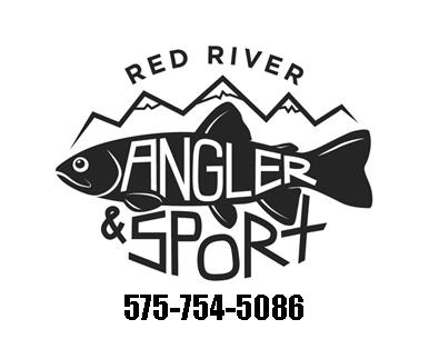 Red River Angler and Sport
